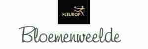 Bloemenweelde-Fleurop2
