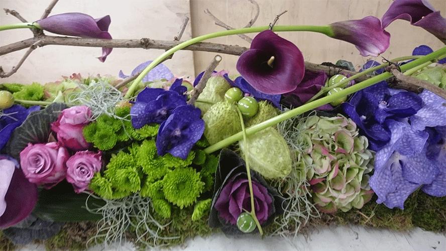 kistbedekking-bijzondere-bloemen-Bloemenweelde-Amsterdam