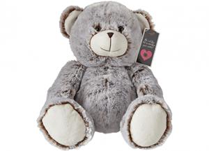 Bear (L)  40 cm