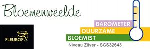 Bloemenweelde-Fleurop-BDB