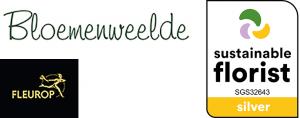 Bloemenweelde-Fleurop-Sustainable florist